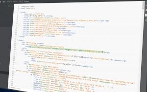 HTML5でのalt属性について