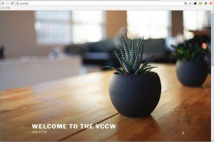 vccw-start